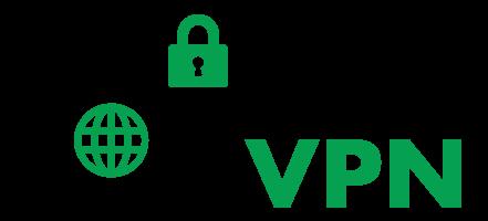 Best VPN's